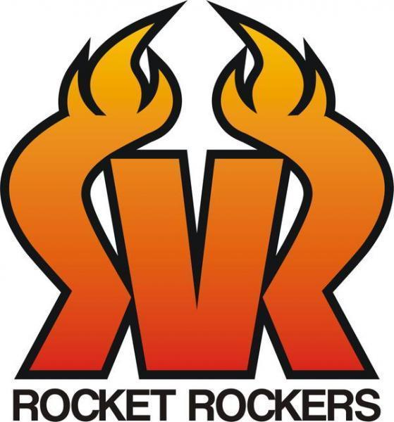My Blogz: Lirik Lagu Ingin Hilang Ingatan (Rocket Rockers