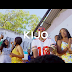 New Video|Kijo_Mambo Madogo|Watch/Download Now