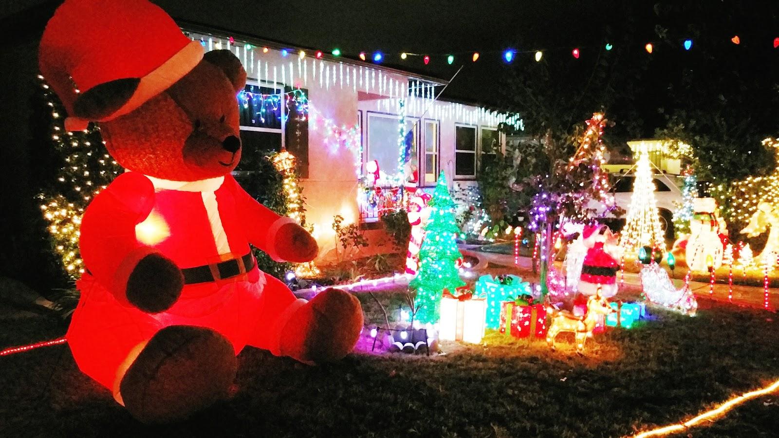 Christmas-circle-Navidad