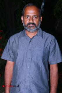 Enakku Vaaitha Adimaigal Tamil Movie Press Meet Stills  0013.jpg