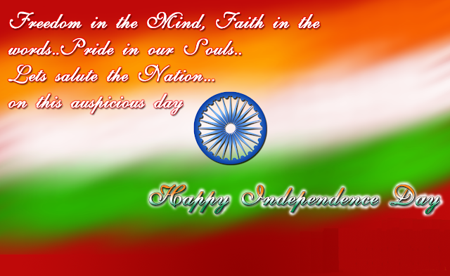Independence Day 2016  Pictures/Images - 3