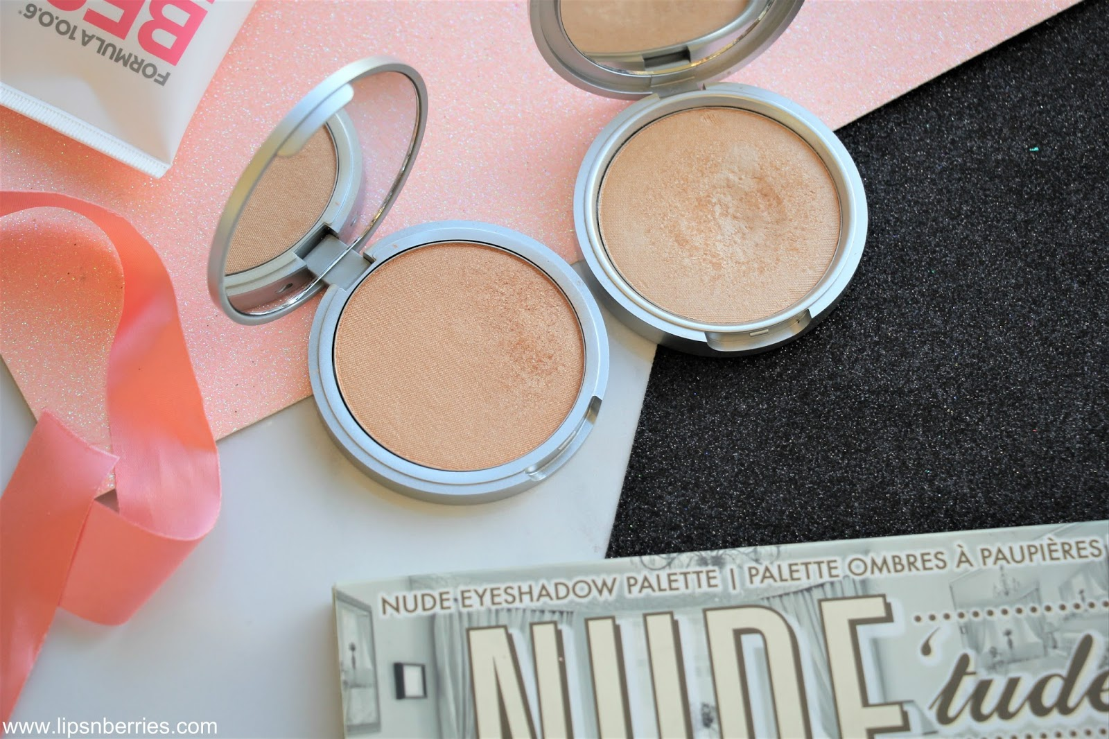 how to use mary lou manizer