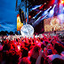 Osheaga Music and Arts Festival Canada | August 2, 2019 to August 5, 2019