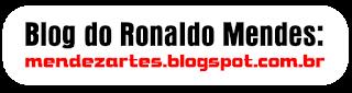 http://mendezartes.blogspot.com.br/