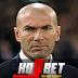 Madrid Berhutang Banyak Kepada Zidane
