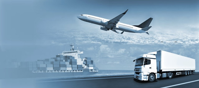 startup launch logistics air shipping