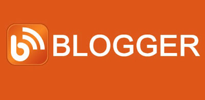 Blogger Site Haritası Oluşturma 2019
