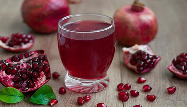فوائد عصير الرمان للبشرة %25D9%2581%25D9%2588
