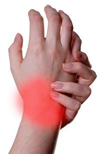 Dealing with Hand and Wrist Pain with Some Home Remedies