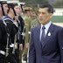 UN slams first royal slur charge under new Thai king Maha Vajiralongkorn