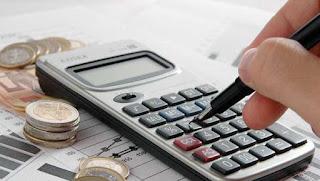 Rumus Biaya Produksi,jenis biaya produksi,contoh biaya produksi,makalah biaya produksi,rumus biaya,produksi per unit,biaya pemasaran,produksi akuntansi,biaya non produksi,biaya produksi jangka pendek,