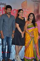 Saravanan Irukka Bayamaen Tamil Movie Press Meet Stills  0057.jpg