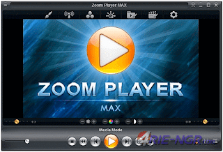 Zoom Player MAX 13.0 Build 1300 Full Terbaru
