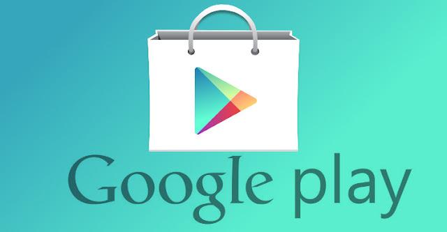Google play store v6.9.20 Apk Terbaru