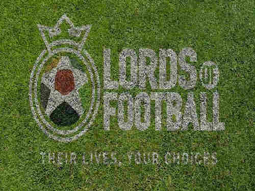 Lords of Football Game Free Download