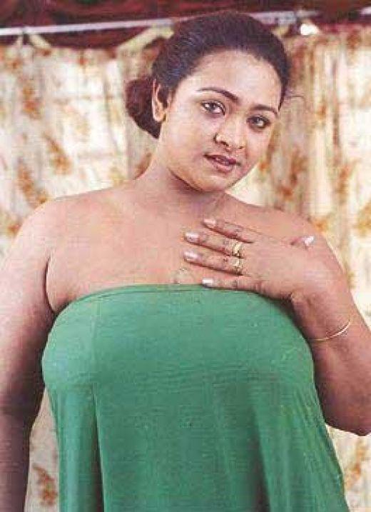 Mallu Hot Movie Online Free 118