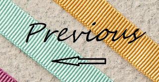 www.Fabric-Paper-Scissors.com