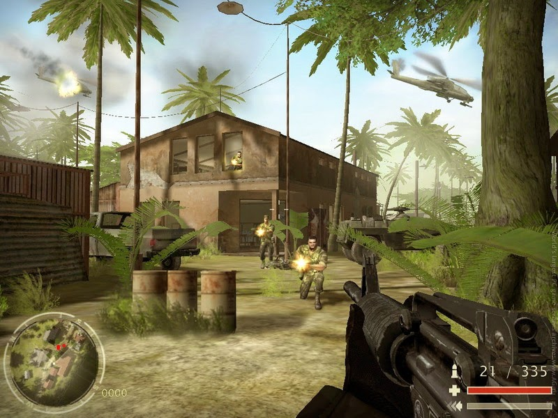 Army ranger: mogadishu buy and download on gamersgate.