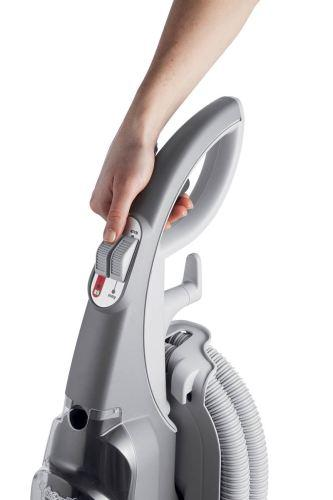 Carpet Cleaning Reviews Steam Vac Review Read My Review Of