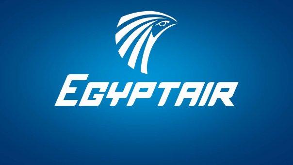 شراء-تذاكر-سفر-عبر-موقع-مصر-للطيران