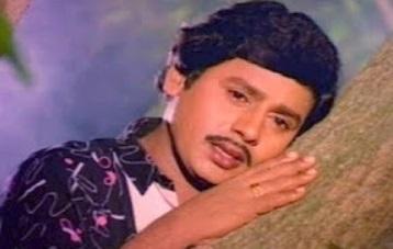 Ramarajan Sad Songs | Thathuva Padalgal Tamil Sad Melody Songs