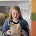 Short Film: Pop Corn Catastrophe