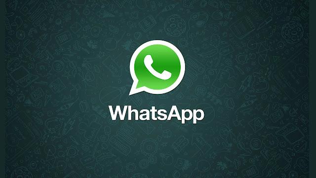 Rahasia Membuat Tulisan Miring, Tebal, Coret di Whatsapp