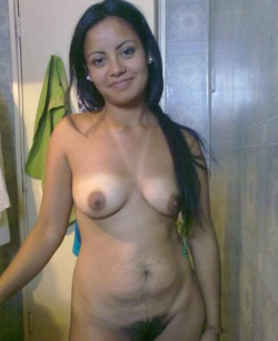 Nude Girls xxx Photos