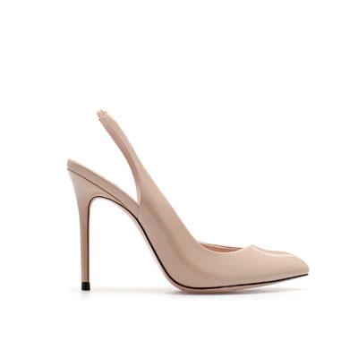 Zaracienta: Los zapatos de Zara en rebajas por menos de 20 euros
