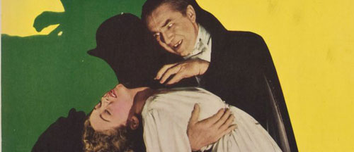 the-return-of-the-vampire-1943-new-on-blu-ray