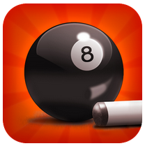 Real Pool 3D v1.0.2 APK
