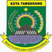 Gambar untuk Hasil Kelulusan Ujian Tes Kompetensi Dasar (TKD) CAT CPNS 2014 Kota Tangerang