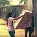 Cool : Inilah Cara Rakyat Bangladesh Sejukkan Rumah Mereka Tanpa Elektrik !!