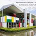 Αρχιτεκτονική: Οδηγίες… χρήσης