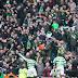 Μειώνουν στο δεκαπλάσιο τα εισιτήρια που δίνουν στη Celtic οι Gers