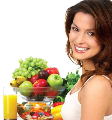 Đồ ăn nhẹ trước khi tập xà đơn khoảng 15 - 30p