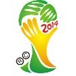 All About Group E(Piala Dunia Brazil 2014)