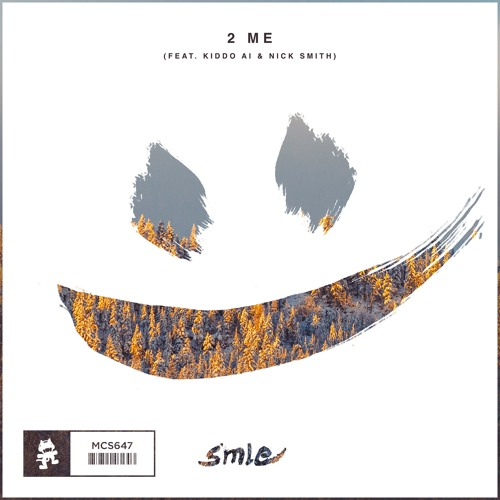 "SMLE Reveal New Single ""2 Me"""