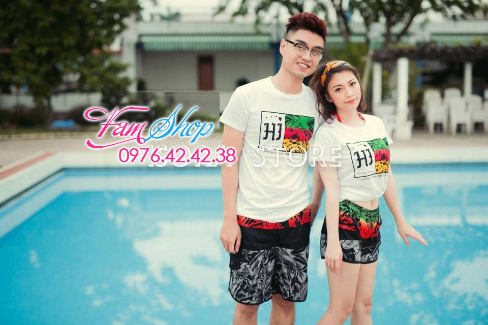 Do di bien tai Ung Hoa