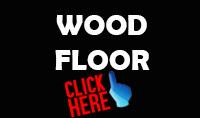 http://www.butikwallpaper.com/2016/02/laminate-flooring.html
