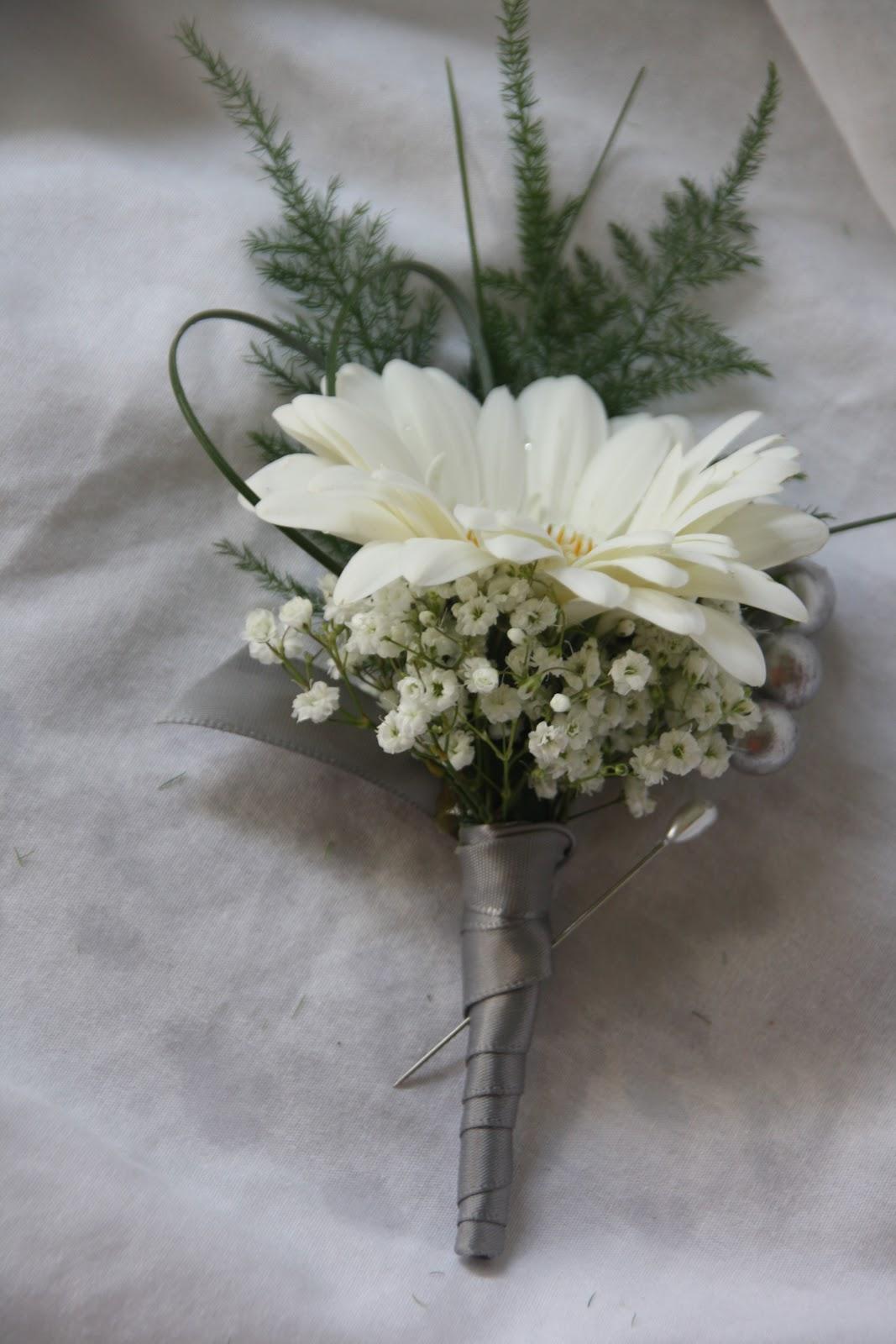 Flowers By Lorilee: SHS 2012 Homecoming Dance