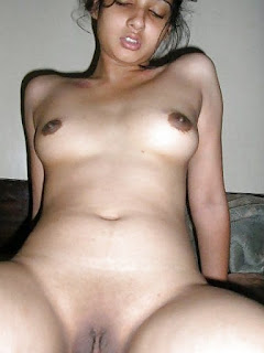 More Desi nude girl photo dare once