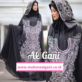 Pusat Grosir mukena, Supplier Mukena Al Gani, Supplier Mukena Al Ghani, Distributor Mukena Al Gani Termurah dan Terlengkap, Distributor Mukena Al Ghani Termurah dan Terlengkap, Distributor Mukena Al Gani, Distributor Mukena Al Ghani, Mukena Al Gani Termurah, Mukena Al Ghani Termurah, Jual Mukena Al Gani Termurah, Jual Mukena Al Ghani Termurah, Al Gani Mukena, Al Ghani Mukena, Jual Mukena Al Gani,  Jual Mukena Al Ghani, Mukena Al Gani by Yulia, Mukena Al Ghani by Yulia,  Jual Mukena Al Gani Original, Jual Mukena Al Ghani Original, Grosir Mukena Al Gani, Grosir Mukena Al Gani, Mukena Nathania Merak Hitam