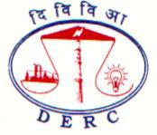 DERC Recruitment