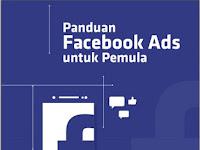 Ebook: Panduan Facebook Ads Untuk Pemula