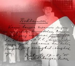 Sejarah-Perjuangan-Detik-Detik-Proklamasi-Kemerdekaan-Indonesia-17-Agustus-1945