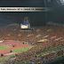 Keputusan Terkini Perlawanan Akhir Piala Malaysia Antara Kedah,Selangor