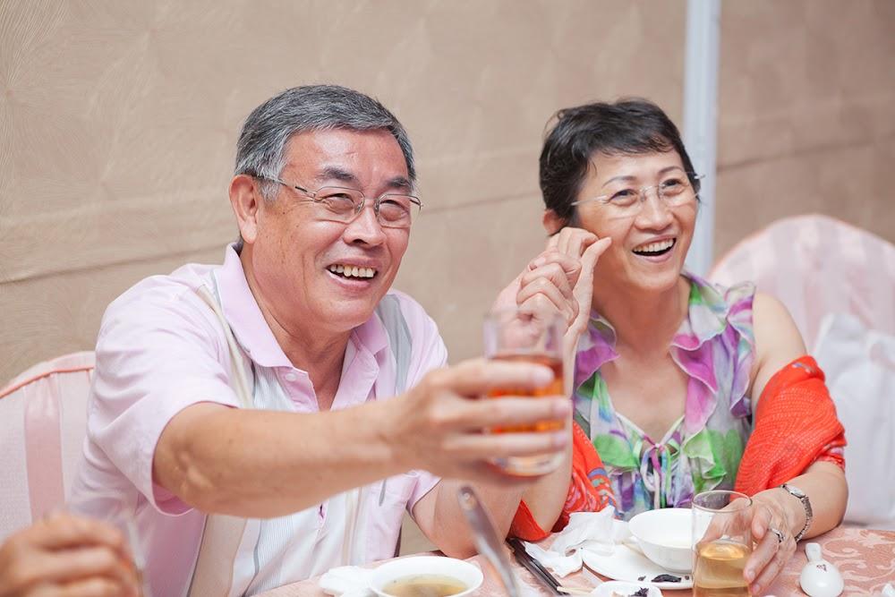 台南婚禮拍照婚禮錄影攝影推薦攝影推薦價格價錢台南