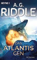 http://sternenstaubbuchblog.blogspot.de/2015/09/rezension-das-atlantis-gen-von-ag-riddle.html