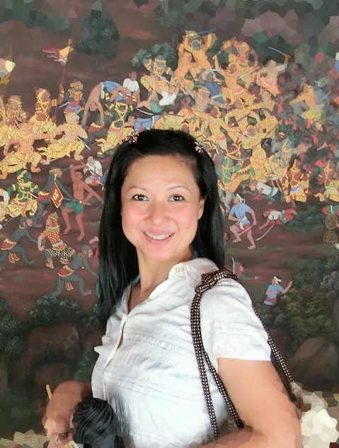 escorts finland thai massage espoo